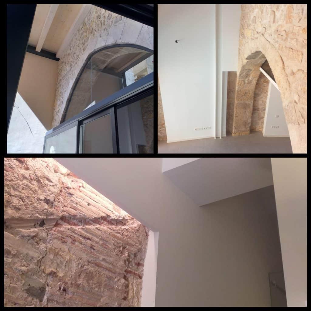 Pintores Baratos Tarragona Piedra Antigua