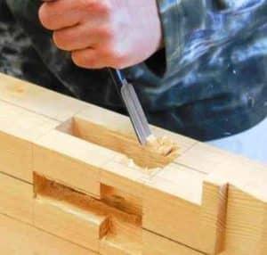 carpinteros valladolid
