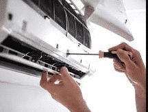 instaladores de aire acondicionado Valladolid