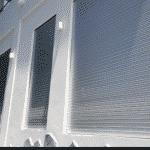 Reparación de persianas en vivienda y en locales