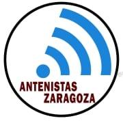 Antenistas Zaragoza
