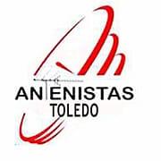 Antenistas en Toledo VDMS
