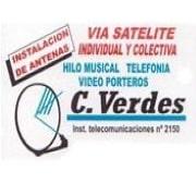 Antenista en La Coruña